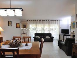 Casa en venta en calle Perdiu, Sant Ramon en Cerdanyola del Vallès
