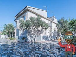 Casa en venta en calle Llastres, Miami platja - Miami playa