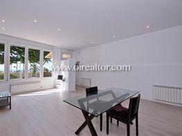 Casa en venta en calle De Jb Cassá, Arenys de Mar