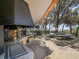 Casa en venta en calle De la Riera, Cabrera de Mar