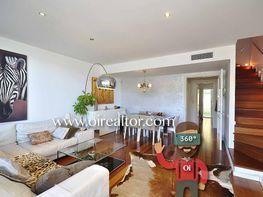 Casa en venta en calle Riera, Sant Pol de Mar