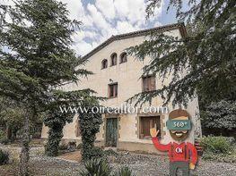 Casa en venta en calle Pepeta de Cal Bardissa, Molins de Rei