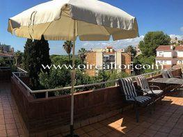 Casa en venta en calle Santa Isabel, Sitges