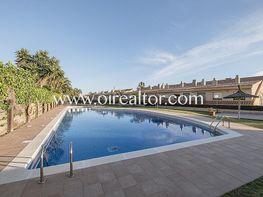 Casa en venta en calle Moret, Sitges
