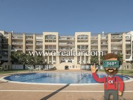 Piso en venta en calle Josep Irla, Sitges