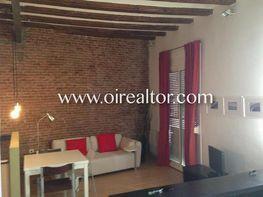 Piso en alquiler en calle Del Raval, El Raval en Barcelona