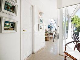 8929 - Casa en venta en calle Cala Sa Tuna, Begur - 373722178