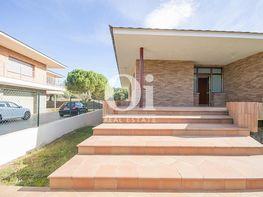10894 - Casa en venta en calle Anselm Clavé, Ametlla del Vallès, l´ - 180175932