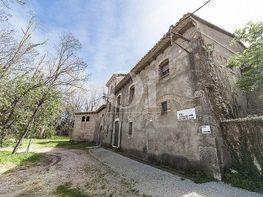 20416 - Casa en venta en calle Vilamorrel, Borrassà - 185291824