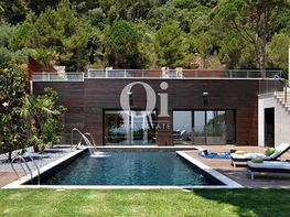 20714 - Casa en venta en calle Sant Feliu de Guíxols, Sant Feliu de Guíxols - 186462989