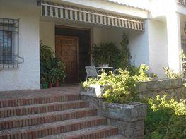 Maison jumelle de vente à Norte Sierra à Córdoba - 196349706