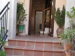 Maison jumelle de vente à Norte Sierra à Córdoba - 259242172