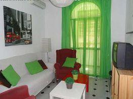 Petit appartement de vente à Centro à Córdoba - 197470448