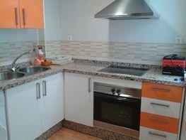 Petit appartement de location à Poniente Sur à Córdoba - 202331260