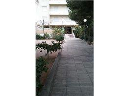 Apartamento en venta en calle Pais Valencia, Cullera - 325334295