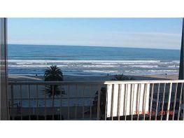 Apartamento en venta en calle Pesset Aleixandre, Cullera - 325881332