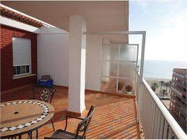 Apartamento en venta en calle Caminas Dels Homens, Cullera - 325881356