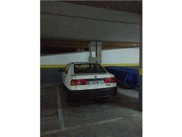 Parking en venta en Cullera - 325881515