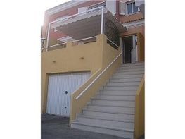 Casa pareada en venta en calle Comgemesa, Cullera - 325881518