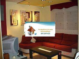 Villa en vendita en Seseña Nuevo en Seseña - 347474409