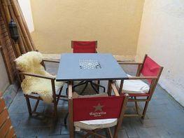 Piso en venta en Progrés-Pep Ventura en Badalona