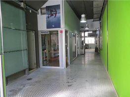 Local comercial en alquiler en Progrés-Pep Ventura en Badalona - 404953283
