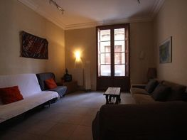 Appartamento en vendita en calle Da;Avinyó, El Gótic en Barcelona - 303103395