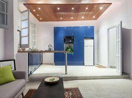 Appartamento en vendita en calle De la Volta del Remei, El Gótic en Barcelona - 326598819