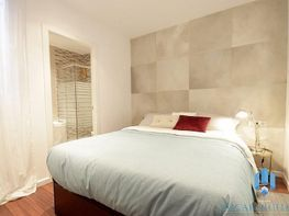 Appartamento en vendita en calle Del Tigre, El Raval en Barcelona - 358318664