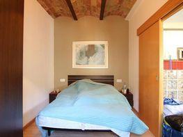 Appartamento en vendita en calle Da;Alcanar, La Barceloneta en Barcelona - 372978124
