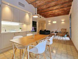 Appartamento en vendita en calle De Blai, El Poble Sec-Montjuïc en Barcelona - 373997416