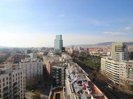 Appartamento en vendita en calle De Fluvià, Diagonal Mar en Barcelona - 373997458