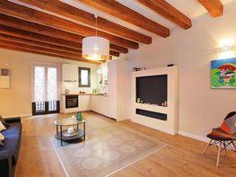 Appartamento en vendita en calle De Sant Pau, El Raval en Barcelona - 381486271