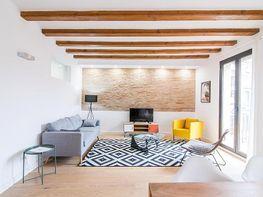 Appartamento en vendita en calle De la Lleona, El Gótic en Barcelona - 384394915