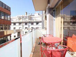 Appartamento en vendita en calle Travessera de Gràcia, Sant Gervasi – Galvany en Barcelona - 399171022