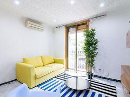 Loft en alquiler en calle Del Roser, El Poble Sec - Parc de Montjuïc en Barcelon