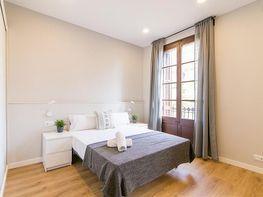 Loft en alquiler en calle De Sants, Sants en Barcelona