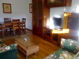 Piso en venta en calle Santo Domingo de Guzmán, Guarda (A) - 166768419