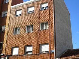 Wohnung in verkauf in calle Villabáñez, Delicias - Pajarillos - Flores in Valladolid - 169497154