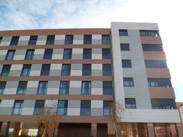 Wohnung in verkauf in calle Peñalara, Delicias - Pajarillos - Flores in Valladolid - 188334842