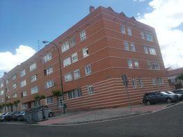 Wohnung in verkauf in calle Mirlo, Delicias - Pajarillos - Flores in Valladolid - 190479035