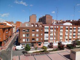 Wohnung in verkauf in calle San José de Calasanz, Delicias - Pajarillos - Flores in Valladolid - 212162893