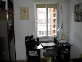 Wohnung in verkauf in calle Doctor Fleming, Semicentro-Circular-San Juan-Batalla in Valladolid - 212849536