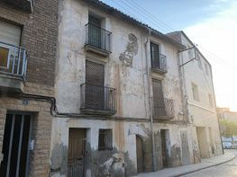 Casa en venta en calle Estacio, Almacelles