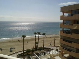 Apartment in verkauf in calle Juan Carlos I, Calpe/Calp - 189215657