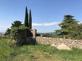 Casa rural en alquiler en Sant Martí de Centelles