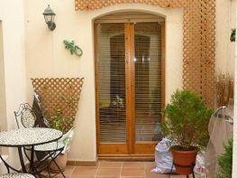 Maisonettewohnung in verkauf in Aiguafreda - 323533147