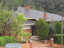 Imagen sin descripción - Casa en venta en Tagamanent - 323534242