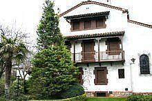 Villa in miete in Aiguafreda - 323533897