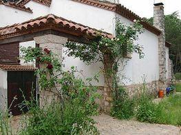 Imagen sin descripción - Casa en venta en Aiguafreda - 323534122
